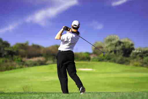golfretravaill.jpg